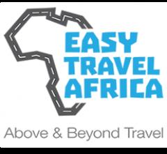 Easy Travel Africa