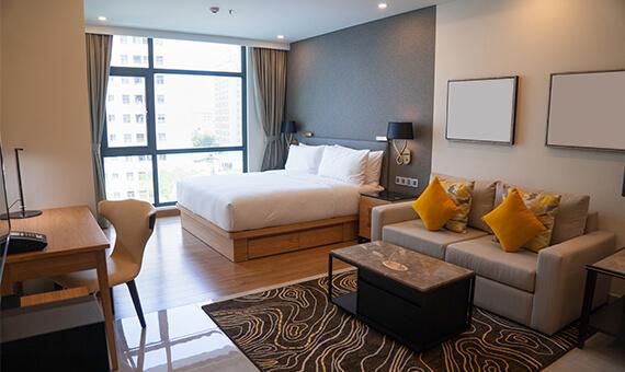 Hotel Image Alt Text 4